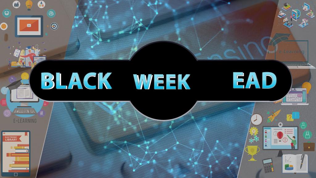 Black Week EAD