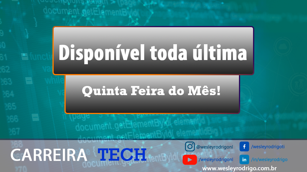 Carreira Tech
