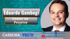 Thumb - Carreira Tech - Eduardo Gambogi- New