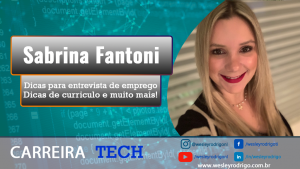 Thumb - Carreira Tech - Sabrina-Fantoni-new